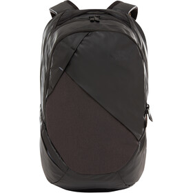 The North Face Isabella - Mochila Mujer - gris